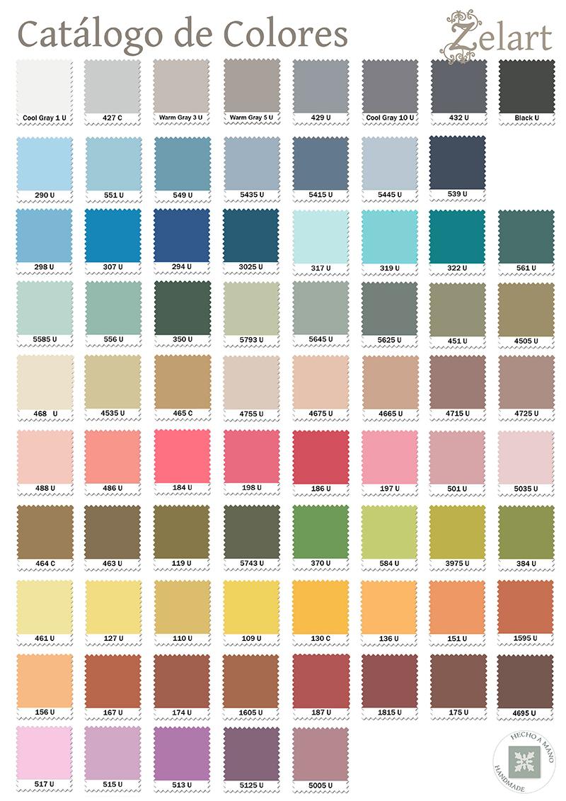 Colores de baldosas hidraulicas zelart - Colores de baldosas ...